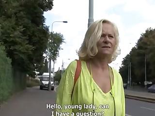 Порно Секс Русских Женщин За Деньги