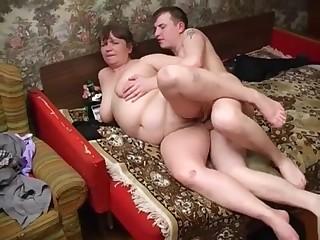 Частное Домашнее Пьяное Порно Русских