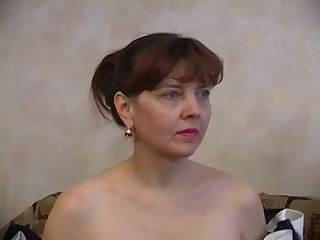 Домашние Порно Видео Русских Мамаш